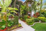 1865 107th Ave - Photo 13