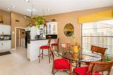 1865 107th Ave - Photo 17
