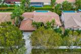 1865 107th Ave - Photo 39