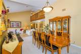1865 107th Ave - Photo 4