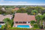 1865 107th Ave - Photo 40