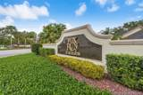 1865 107th Ave - Photo 43