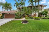 1865 107th Ave - Photo 8