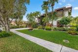 1865 107th Ave - Photo 9
