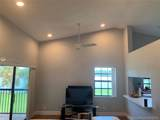 108 Lincoln Ct - Photo 10