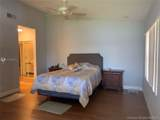 108 Lincoln Ct - Photo 24