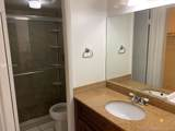 8301 142nd Ave - Photo 10