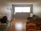 220 9th Ave - Photo 4