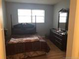 220 9th Ave - Photo 5