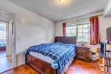 5005 Wiles Rd - Photo 11