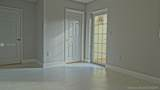 3151 212th St - Photo 19
