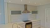 3151 212th St - Photo 4
