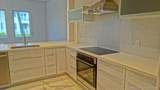3151 212th St - Photo 6