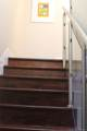8383 137th Ave - Photo 10