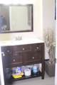 8383 137th Ave - Photo 15