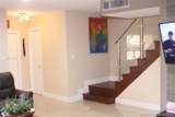 8383 137th Ave - Photo 8