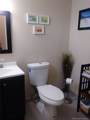 8383 137th Ave - Photo 9