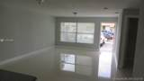 18904 46th Ave - Photo 10