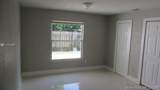 18904 46th Ave - Photo 17