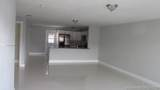 18904 46th Ave - Photo 25