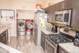 6379 194th Ave - Photo 10