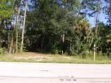 10144 County Road 833 - Photo 1