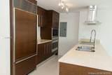 495 Brickell Av - Photo 24
