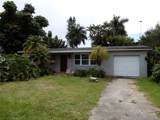 4225 74th Ave - Photo 1