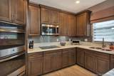 8620 103rd Ave - Photo 10