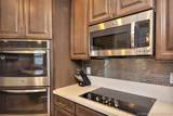 8620 103rd Ave - Photo 12