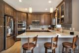8620 103rd Ave - Photo 9