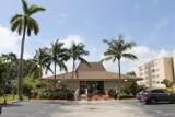 6950 Miami Gardens Dr - Photo 13