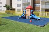 6950 Miami Gardens Dr - Photo 15