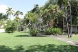 6950 Miami Gardens Dr - Photo 17