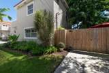 7275 5th Ave - Photo 18