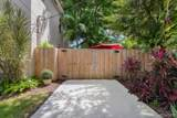 7275 5th Ave - Photo 19