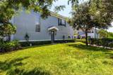 3435 13th St - Photo 14