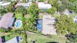 14830 87th Ave - Photo 13