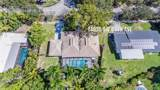 14830 87th Ave - Photo 6