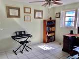 233 14th Ave - Photo 18