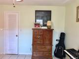 233 14th Ave - Photo 19