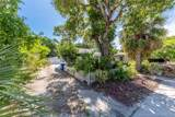 2012 4th Ave - Photo 18