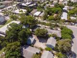 2012 4th Ave - Photo 26