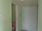 16800 15th Ave - Photo 10