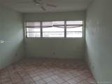 16800 15th Ave - Photo 11