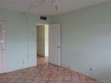 16800 15th Ave - Photo 12