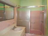 16800 15th Ave - Photo 14
