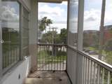 16800 15th Ave - Photo 16