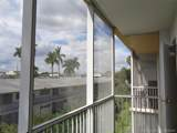 16800 15th Ave - Photo 17