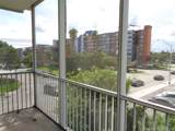 16800 15th Ave - Photo 18